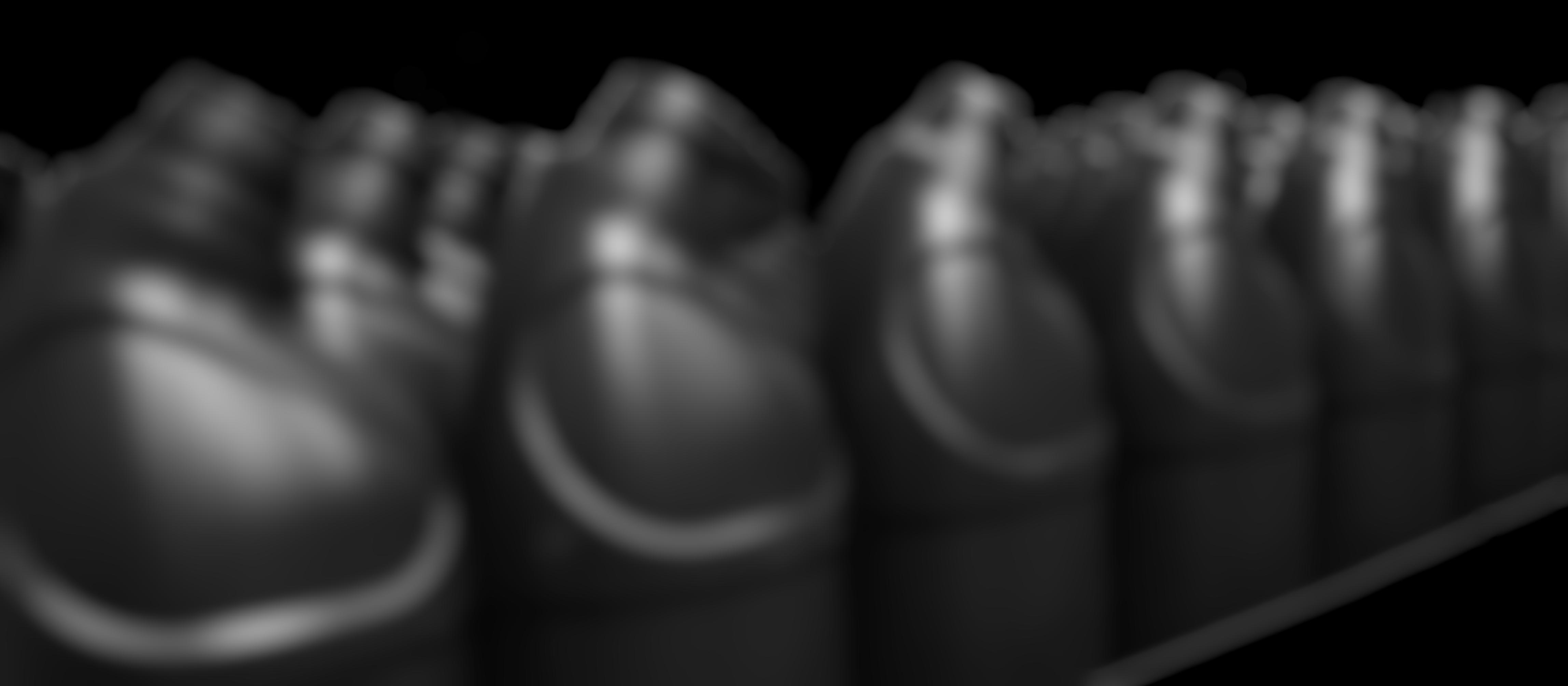 More-Bottles-Home-Page-Slider-Advert